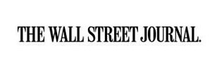The Wall Street Journal - January 2012